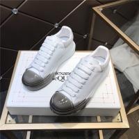 Alexander McQueen Casual Shoes For Men #896577