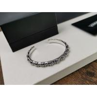 Chrome Hearts Bracelet #896668