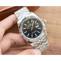 Rolex Quality AAA Watches For Men #896766