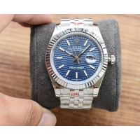 Rolex Quality AAA Watches For Men #896767