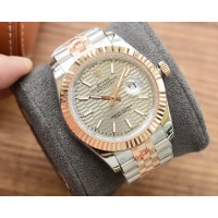 Rolex Quality AAA Watches For Men #896768
