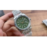 Rolex Quality AAA Watches For Men #896769