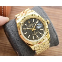 Rolex Quality AAA Watches For Men #896770