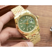 Rolex Quality AAA Watches For Men #896771
