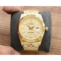 Rolex Quality AAA Watches For Men #896772