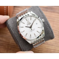 OMEGA AAA Quality Watches For Men #896775