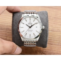 Cheap OMEGA AAA Quality Watches For Men #896775 Replica Wholesale [$200.00 USD] [W#896775] on Replica OMEGA Quality Watches