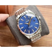 OMEGA AAA Quality Watches For Men #896776