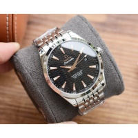 OMEGA AAA Quality Watches For Men #896777
