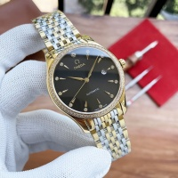 OMEGA AAA Quality Watches For Men #896782