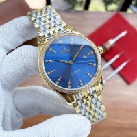 OMEGA AAA Quality Watches For Men #896783