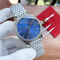 OMEGA AAA Quality Watches For Men #896784