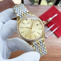 OMEGA AAA Quality Watches For Men #896785