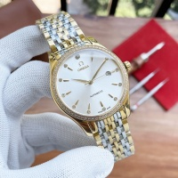 OMEGA AAA Quality Watches For Men #896786