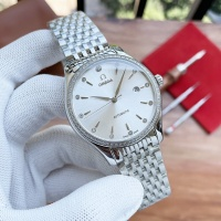 OMEGA AAA Quality Watches For Men #896787