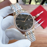 OMEGA AAA Quality Watches For Men #896790