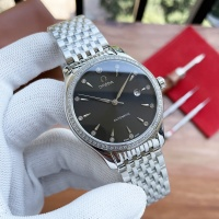 OMEGA AAA Quality Watches For Men #896791