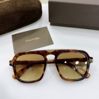 Tom Ford AAA Quality Sunglasses #897152