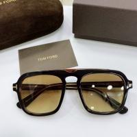 Tom Ford AAA Quality Sunglasses #897153