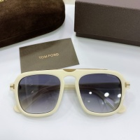 Tom Ford AAA Quality Sunglasses #897155
