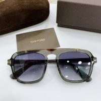 Tom Ford AAA Quality Sunglasses #897156