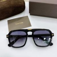 Tom Ford AAA Quality Sunglasses #897157