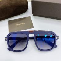 Tom Ford AAA Quality Sunglasses #897158