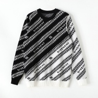 Givenchy Sweater Long Sleeved For Men #897406