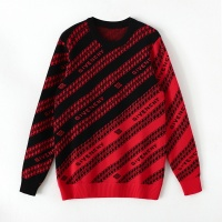 Givenchy Sweater Long Sleeved For Men #897407