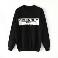 Givenchy Sweater Long Sleeved For Men #897410