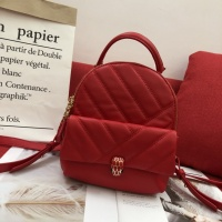 Bvlgari AAA Backpacks For Women #897585