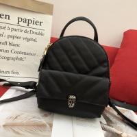 Bvlgari AAA Backpacks For Women #897586