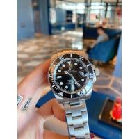 Rolex Watches For Men #897673