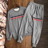 Moncler Tracksuits Long Sleeved For Men #897675