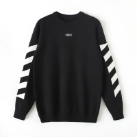 Off-White Sweaters Long Sleeved For Men #897707