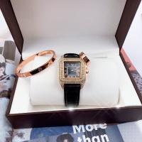 Cartier Watches For Women #897723