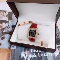 Cartier Watches For Women #897724