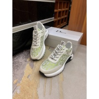 Christian Dior Casual Shoes For Men #897858