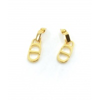 Christian Dior Earrings #897880
