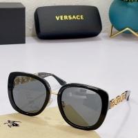 Versace AAA Quality Sunglasses #897909