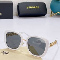 Versace AAA Quality Sunglasses #897910