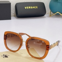 Versace AAA Quality Sunglasses #897911