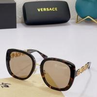 Versace AAA Quality Sunglasses #897912