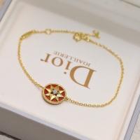 Christian Dior Bracelets #897954