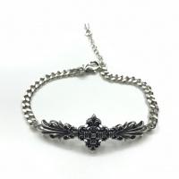 Chrome Hearts Bracelet #897962