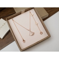 Bvlgari Necklaces #898328