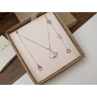 Bvlgari Necklaces #898329