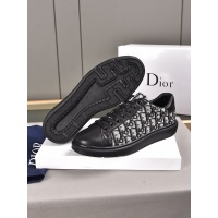 Christian Dior Casual Shoes For Men #898370