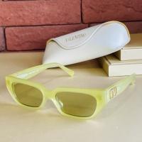 Valentino AAA Quality Sunglasses #898580