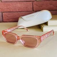 Valentino AAA Quality Sunglasses #898581